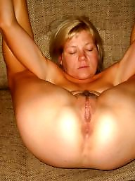 Blowjob, Posing, Amateur blowjob, Blondes