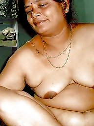 Bbw mature, Aunty, Mature bbw, Big cock, Big cocks