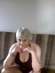 Ugly, Granny, Grannies, Granny boobs, Big mature, Granny amateur