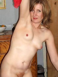 Teen, Puffy nipples, Small tits, Mature small tits, Puffy, Perky