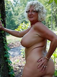 Nudist, Mature nudist, Nudists, Public mature