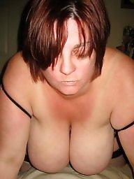 Mature tits, Wifes tits, Wife tits, Tit mature, Mature milf