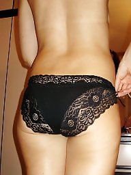 Dirty panties, Pantie, My wife, Dirty panty, Camel, Dirty