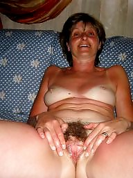 Granny, Grannies, Mature amateur, Wives, Mature wives