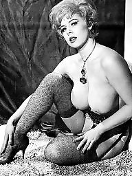 Vintage boobs, Magazine, Big nipple, Magazines, Nipple