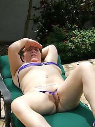Stockings, Swinger, Swingers, Mature stockings, Mature mix, Mature fuck