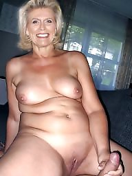 Boys, Old, Old mature, Mature lady, Old amateur, Mature young