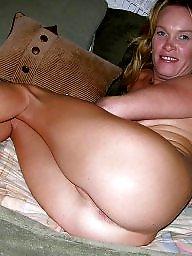 Sexy milf, Mature milfs