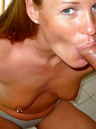 Cock, Mature amateur, Mature blowjob, Mature cock, Blowjobs, Love