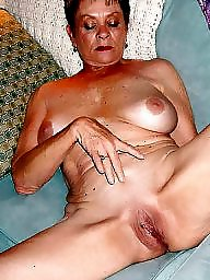 Hairy granny, Granny, Granny stockings, Mature hairy, Mature granny, Granny hairy