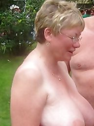 Saggy, Saggy tits, Hairy granny, Granny tits, Mature big tits, Saggy boobs