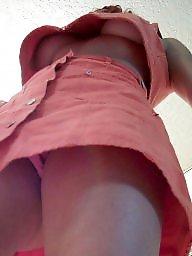 Panties, Panty, Teen panties, Upskirt milf, Milf upskirt, Milf and teen