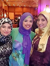 Egypt, Amateur tits, Hijab porn