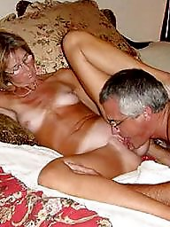 Group, Blowjob amateur