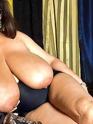 Cumming, Ebony big boobs, Ebony boobs, Ebony babe