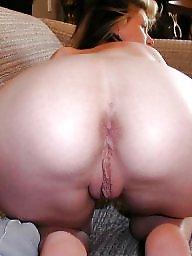 Masturbation, Mature asses, Masturbating, Masturbate