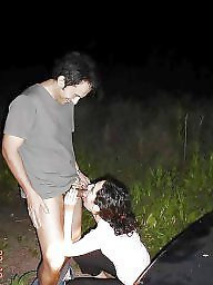 Dogging, Cheating, Nylon, Cheat, Party, Nylon mature