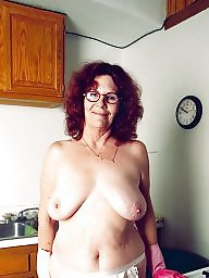 Bbw granny, Granny bbw, Bbw mature, Mature boobs, Granny boobs, Big granny