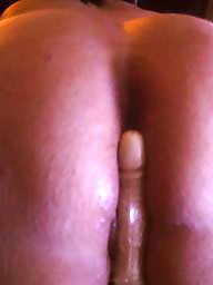 Mature bbw, Mature pussy, Bbw pussy, Mature sex, Pussy mature, Mature toy