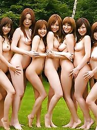 Japanese girls, Japanese girl, Japanese pornstar, Asian tits