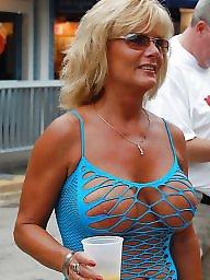 Big tits, Tits, Masturbation, Big boobs, Masturbate, Masturbating