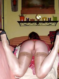 Turkish, Mature amateur, Stolen, Turkish mature, Turkish amateur