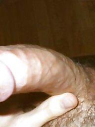 Slave, Dick
