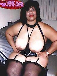 Black milf, Ebony bbw, Bbw ebony