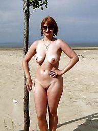 Russian mature, Mature russian, Mature tits, Russians, Russian milf