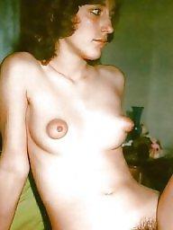 Puffy, Puffy tits