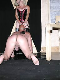 Bdsm, Domination, Dominate, Dominant