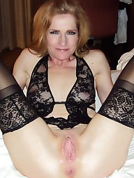 Mature wife, Wifes, Wife mature, Mature milfs