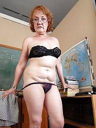 Bbw granny, Granny bbw, Bbw grannies, Granny mature, Flabby, Grannies