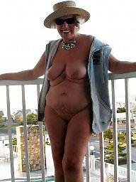 Bbw granny, Granny bbw, Mature bbw, Amateur granny, Mature granny, Granny amateur