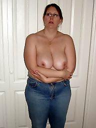 Creampie, Strip, Posing, Stripping, Creampies, Jackie