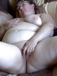 Spreading, Spread, Shaved, Shaving, Bbw spreading, Bbw spread