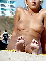 Mature beach, Nudist, Nude beach, Beach mature, Mature pussy, Mature nudist