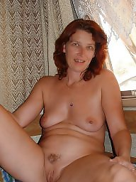 Mature amateur, Wives, Mature granny, Granny amateur, Amateur grannies