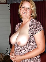 Big nipples, Tits flash, Flashing tits, Big nipple, Flashing boobs