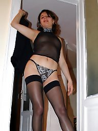 Mature stockings, Sexy mature, Mature sexy, Mature mix, Stocking milf, Sexy stockings