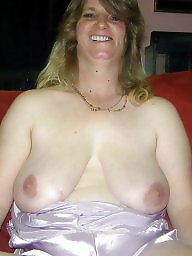 Mature pantyhose, Mature panties, Pantyhose mature, Mature wives, Matures panties, Panties