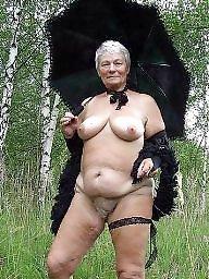 Granny, Hairy granny, Bbw granny, Old granny, Granny bbw, Mature bbw