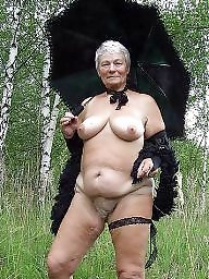 Granny, Hairy granny, Bbw granny, Grannies, Old granny, Hairy bbw