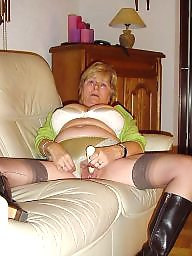 Granny stockings, Mature stockings, Granny stocking, Mature granny, Mature stocking, Mature bdsm