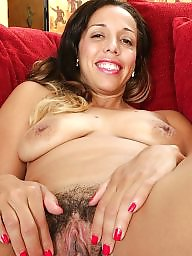 Hairy ebony, Ebony hairy, Ebony milf, Blacks