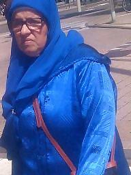 Mom, Arab, Arab mom