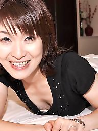 Asian mature, Japanese mature, Mature japanese, Mature asian, Woman, Womanly