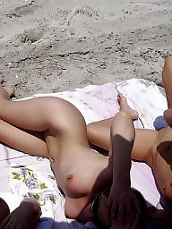 Nudist, Outdoor, Beach, Naturist, Nudists, Outdoors