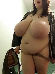 Fat, Mature bbw, Fat mature, Big boobs, Bbw mature, Bbw boobs