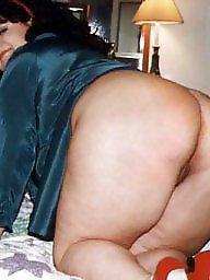 Big butt, Butt, Big butts, Butts, Bbw butt, Amateur butt
